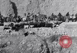 Image of Nomads Iran, 1944, second 23 stock footage video 65675041201