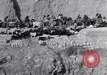 Image of Nomads Iran, 1944, second 25 stock footage video 65675041201