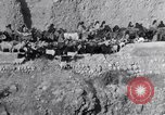 Image of Nomads Iran, 1944, second 26 stock footage video 65675041201