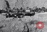 Image of Nomads Iran, 1944, second 28 stock footage video 65675041201