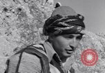 Image of Nomads Iran, 1944, second 29 stock footage video 65675041201