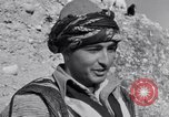 Image of Nomads Iran, 1944, second 30 stock footage video 65675041201