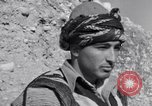 Image of Nomads Iran, 1944, second 31 stock footage video 65675041201