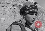 Image of Nomads Iran, 1944, second 32 stock footage video 65675041201