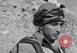 Image of Nomads Iran, 1944, second 33 stock footage video 65675041201