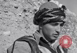 Image of Nomads Iran, 1944, second 34 stock footage video 65675041201