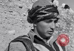 Image of Nomads Iran, 1944, second 35 stock footage video 65675041201