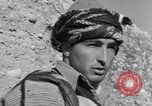 Image of Nomads Iran, 1944, second 37 stock footage video 65675041201