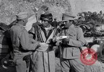 Image of Nomads Iran, 1944, second 38 stock footage video 65675041201