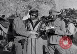 Image of Nomads Iran, 1944, second 39 stock footage video 65675041201