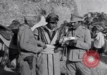 Image of Nomads Iran, 1944, second 40 stock footage video 65675041201