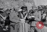 Image of Nomads Iran, 1944, second 41 stock footage video 65675041201