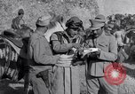 Image of Nomads Iran, 1944, second 42 stock footage video 65675041201