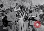 Image of Nomads Iran, 1944, second 43 stock footage video 65675041201