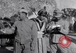 Image of Nomads Iran, 1944, second 44 stock footage video 65675041201