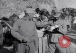 Image of Nomads Iran, 1944, second 45 stock footage video 65675041201