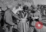 Image of Nomads Iran, 1944, second 46 stock footage video 65675041201