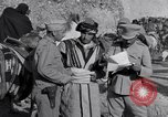 Image of Nomads Iran, 1944, second 47 stock footage video 65675041201
