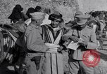 Image of Nomads Iran, 1944, second 48 stock footage video 65675041201