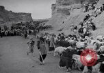 Image of Nomads Iran, 1944, second 56 stock footage video 65675041201