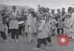 Image of Nomads Iran, 1944, second 19 stock footage video 65675041202
