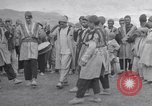 Image of Nomads Iran, 1944, second 20 stock footage video 65675041202