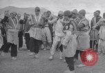 Image of Nomads Iran, 1944, second 23 stock footage video 65675041202