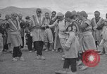 Image of Nomads Iran, 1944, second 24 stock footage video 65675041202