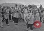 Image of Nomads Iran, 1944, second 25 stock footage video 65675041202