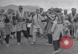 Image of Nomads Iran, 1944, second 26 stock footage video 65675041202