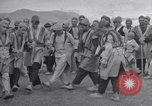 Image of Nomads Iran, 1944, second 27 stock footage video 65675041202