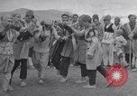 Image of Nomads Iran, 1944, second 28 stock footage video 65675041202