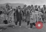 Image of Nomads Iran, 1944, second 29 stock footage video 65675041202