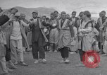 Image of Nomads Iran, 1944, second 32 stock footage video 65675041202