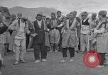 Image of Nomads Iran, 1944, second 33 stock footage video 65675041202