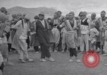 Image of Nomads Iran, 1944, second 35 stock footage video 65675041202