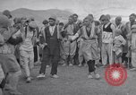Image of Nomads Iran, 1944, second 36 stock footage video 65675041202