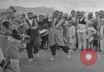 Image of Nomads Iran, 1944, second 37 stock footage video 65675041202