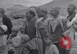 Image of Nomads Iran, 1944, second 39 stock footage video 65675041202