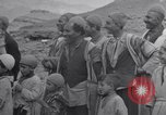 Image of Nomads Iran, 1944, second 40 stock footage video 65675041202