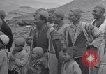 Image of Nomads Iran, 1944, second 41 stock footage video 65675041202