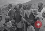 Image of Nomads Iran, 1944, second 44 stock footage video 65675041202