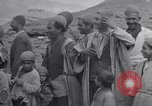 Image of Nomads Iran, 1944, second 45 stock footage video 65675041202