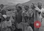 Image of Nomads Iran, 1944, second 46 stock footage video 65675041202