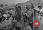 Image of Nomads Iran, 1944, second 47 stock footage video 65675041202