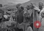 Image of Nomads Iran, 1944, second 48 stock footage video 65675041202