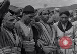 Image of Nomads Iran, 1944, second 49 stock footage video 65675041202