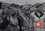 Image of Nomads Iran, 1944, second 50 stock footage video 65675041202