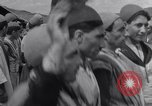 Image of Nomads Iran, 1944, second 53 stock footage video 65675041202