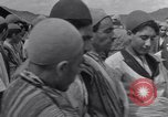 Image of Nomads Iran, 1944, second 54 stock footage video 65675041202
